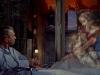 States of Grace 2 -  La Madone Litta, 2015, montage vidéo HD, couleur, son, 22', vin associé, édition de 5 + 2 EA.