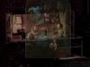 States of Grace 6 - La Vierge aux rochers, 2015, montage vidéo HD, couleur, son, 27', vin associé, édition de 5 + 2 EA.