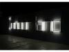 vue d'exposition, Indoor Land , Le Maillon, Strasbourg