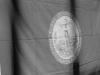 Archive - Dignidad agraria, 2017, photographie argentique noir et blanc sur papier baryté, 50 x 60 cm, édition de 15 + 3 EA