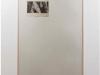es.wikipedia.org/wiki/imaginación (fragmento), 2012, ink on paper, framed, 130 x 90 cm including frame, unique piece. Photo © Aurélien Mole