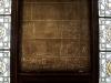 Vox clamantis in deserto 26, 2019, photographie, tirage argentique couleur sur papier Fuji HD 210 g, contrecollage sur Dibond aluminium 2 mm, châssis aluminium au dos, 84,1 x 59,9 cm ( dimensions maximales sinon formats variables selon l'ensemble du projet), édition de 5 + 2 EA