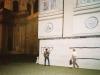 Vox clamantis in deserto 39, 2019, photographie, tirage argentique couleur sur papier Fuji HD 210 g, contrecollage sur Dibond aluminium 2 mm, châssis aluminium au dos, 84,1 x 59,9 cm ( dimensions maximales sinon formats variables selon l'ensemble du projet), édition de 5 + 2 EA