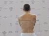 Meat me, 2019, performance, 25'. Production Centre Pompidou Paris, Paris, France
